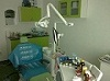 Cabinet stomatologic dr Verona