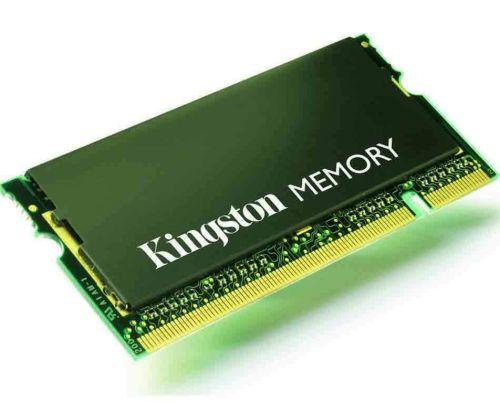Memorie laptop ddr3 2gb