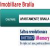 Case Braila