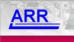 Autoritatea Rutiera - ARR Braila