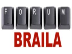 Vocea Brailei, viata brailei, info braila azi