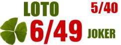 Loto 6/49