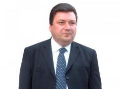 Senator Braila - Mihai Danut