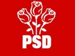 PSD Braila