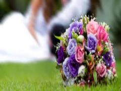 FABRICA DE AMINTIRI | Filmari nunti Braila | Fotografii nunti Braila | Filmari nunti Galati | Fotografii nunti Galati