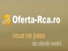Oferta-Rca