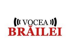 Viata si vocea Brailei - brailei.ro