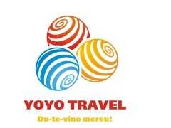 YOYO Travel Agentia de vacante