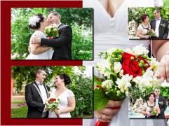 Foto video nunta, botezuri