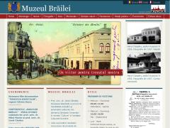 Muzeul Brailei