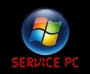 Ofer Servicii IT Repar Windows Retele PC Laptop