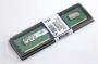 Memorie Ram DDR2, DDR3