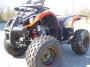 ATV NOU Hummer Qsuon 125cc