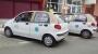 VAND Firma taxi cu 3 autoturisme autorizatii
