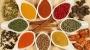 Condimente mirodenii produse Vrac Brasov