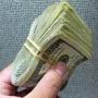 Start bani acum