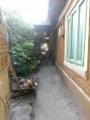 Vand Casa strada Constantin Sandu Aldea