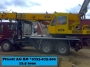 Inchiriere automacara 12.5 tone Pitesti